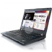 Lenovo ThinkPad T420 Notebook 4236P6S (i5, 4GB, 320 GB HDD, FreeDOS)