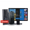 Lenovo ThinkCentre M71e SFF 3134-B2S