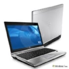 HP EliteBook 2570p Notebook PC (C9J46LT) Core i7
