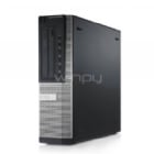 Dell OptiPlex 7010 - Core™ i7 sin monitor