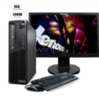 Lenovo ThinkCentre M92p 3227-J88