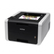 Impresora Brother HL-3170CDW (Láser Color)