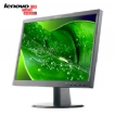 Monitor Lenovo Thinkvision L1951P (VGA+DVI, resolución 1440x900)
