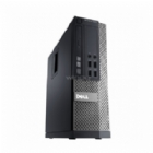 Dell Optiplex 7010 (i5, 4GB, 500GB HDD, Win 7 Pro, Sin monitor)