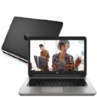 Notebook HP ProBook 640 G1 (i5-4200M, 4GB DDR3L, 500GB HDD, Pantalla 14, Win7 Pro)