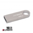 Pendrive Kingston DataTraveler de 16GB (USB 2.0)