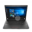 Notebook Lenovo B40-80 80F600D2LM