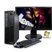 Lenovo Thinkcentre M92p (i5, 8GB, 500GB HDD, Win 7)