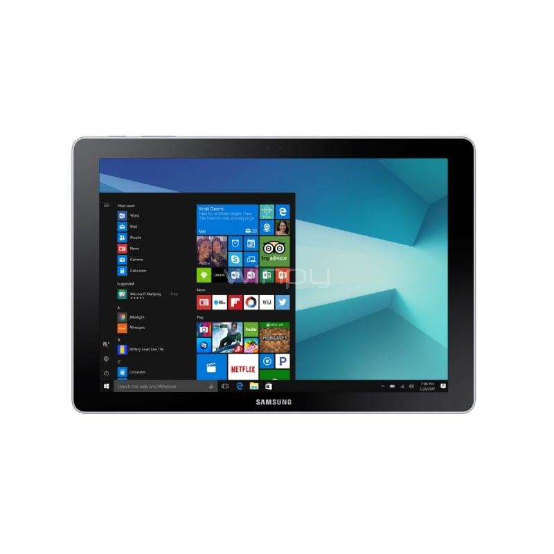Tablet Lenovo Yoga Tab 3 Atom X5 Z8550 QC 4GB 64GB 101