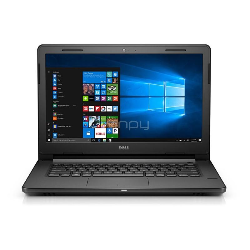 Dell v310