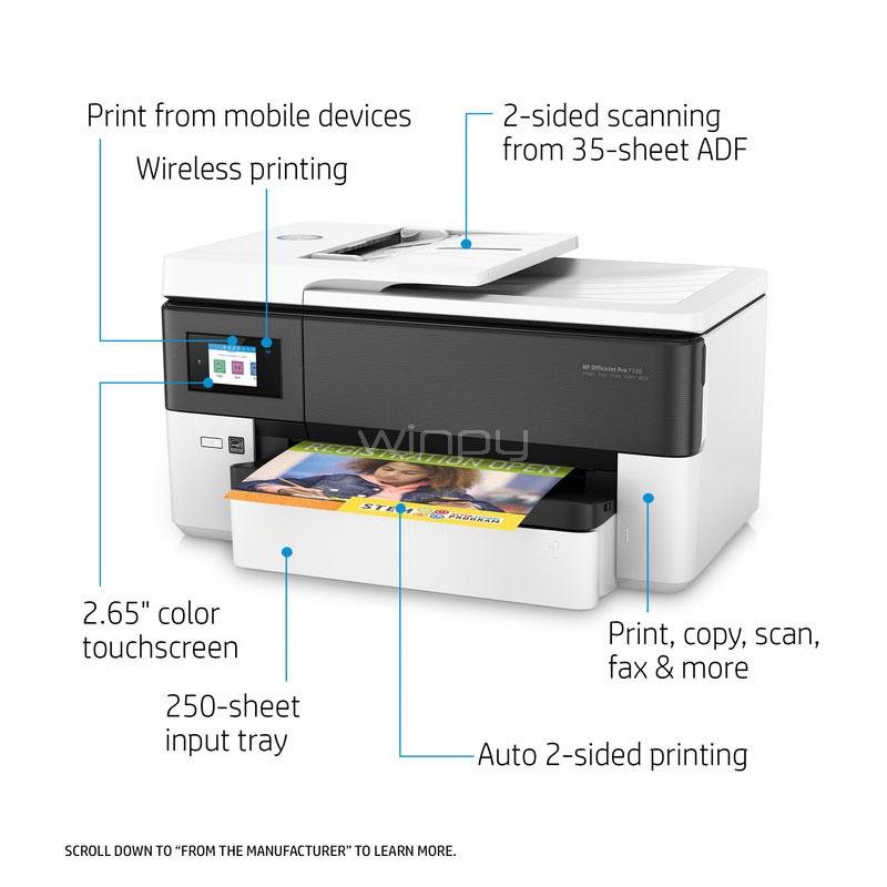 Dorable Impresora Láser A Color Revisa El Costo Por Página Regalo ...