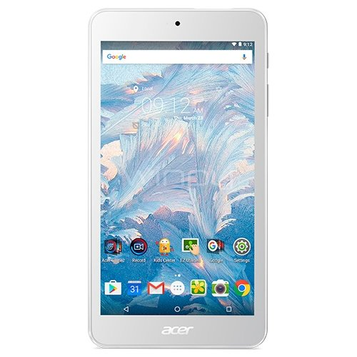 Tablet Acer Iconia One 7 (QuadCore, 1GB RAM, 16GB, IPS 1280x720, Android)