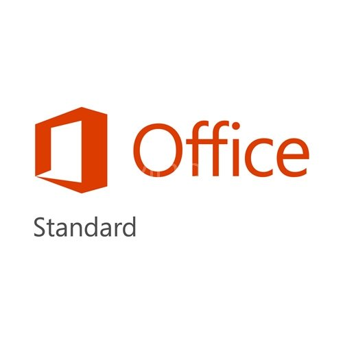 Licencia Microsoft Office Standard 2019 (1 PC, Open, No Level, Government)
