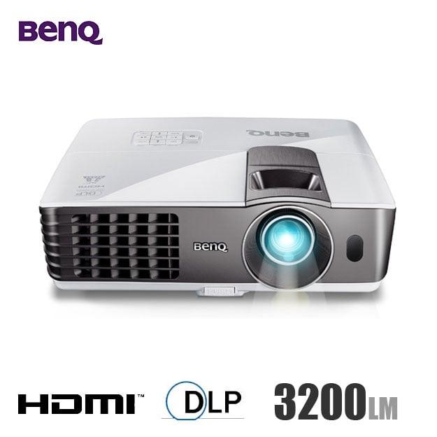 BENQ proyector MX711 DLP - Winpy.cl