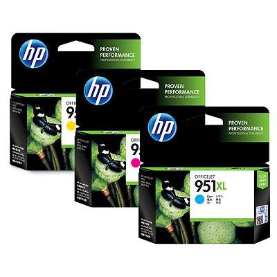 Hp Officejet Pro 276dw Winpy Cl