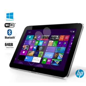 HP Tablet ElitePad 900 G1 ( D4T10AW)