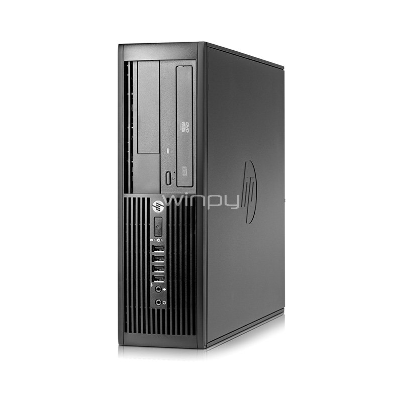 hp compaq pro 4300 wireless driver