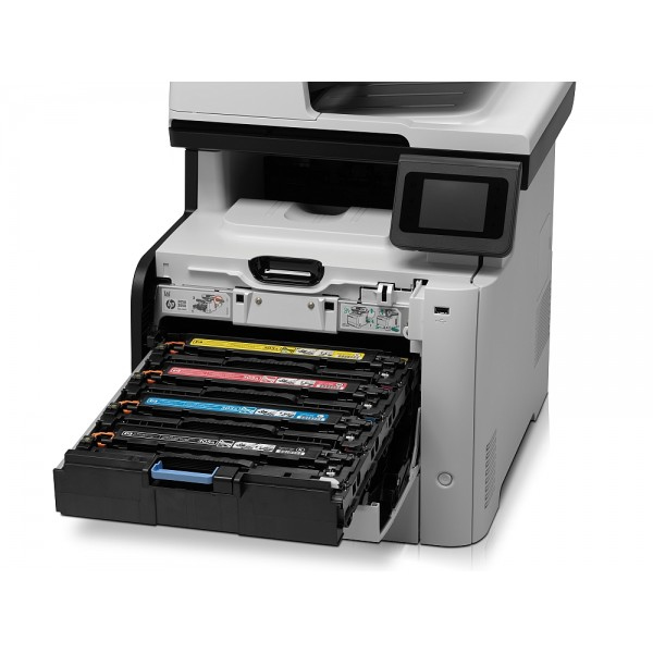 hp laserjet 400 color mfp m475dn firmware download