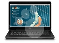 Notebook Dell Latitud 7440