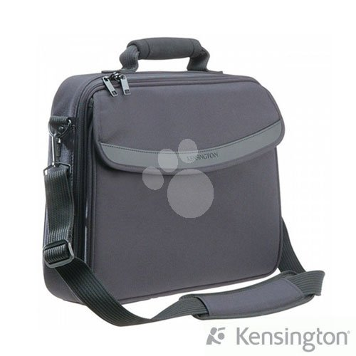 Bolso para notebook 14 Kensington K62148CL