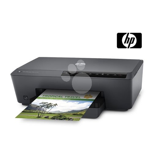 Impresora HP Officejet Pro 6230 inalámbrica