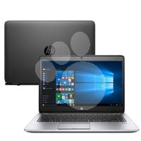 HP PROBOOK 440 G3 NOTEBOOK