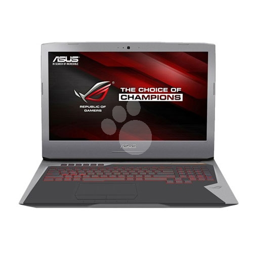 notebook asus gl752vw-t4215t