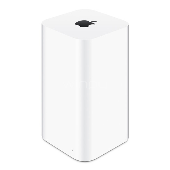 Router Wi-Fi Apple AirPort Extreme