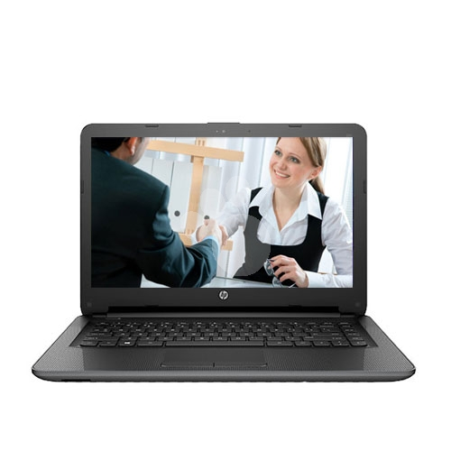 notebook hp 240 g5 w6c05la#abm