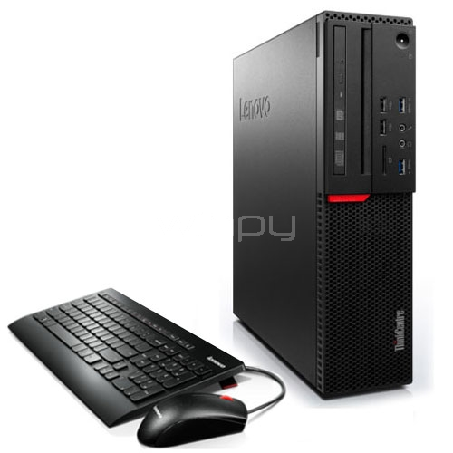 ThinkCentre M700 10GSA0B7CS core i3