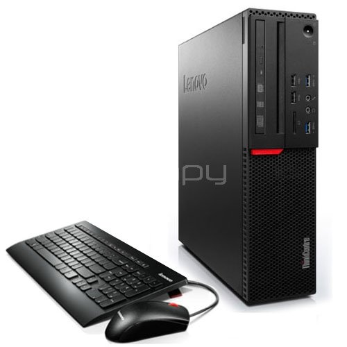 ThinkCentre M700 SFF 10GSA0B6CS core i5