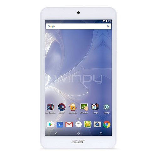 Tablet Acer Iconia One 7 B1-780-K8YU